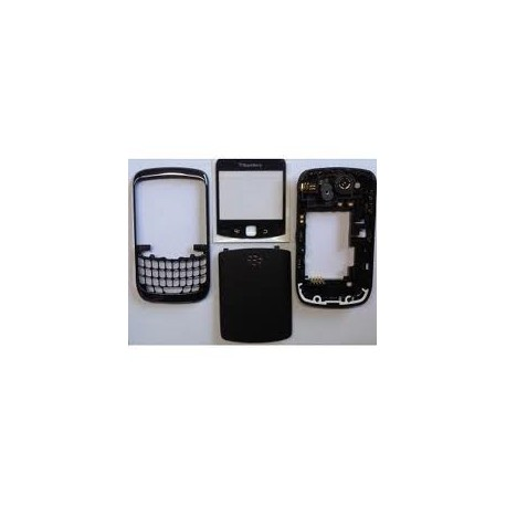 Coque complete blackberry 9300 origine