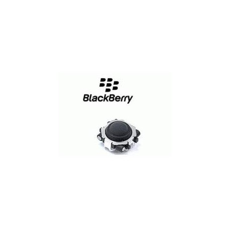 Trackball joystick blackberry curve 8900