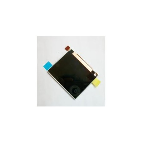 Ecran lcd blackberry curve 9360/9370