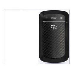 Cache batterie blackberry bold 9900 origine