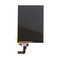 Ecran Lcd Iphone 3gs