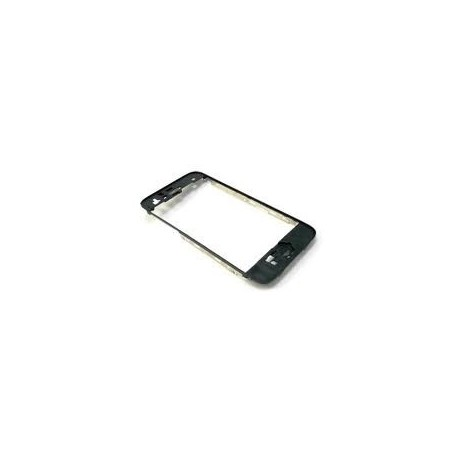 Chassis iphone 3gs