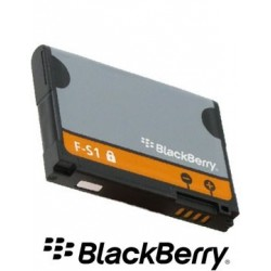 Batterie blackberry torch 9800 origine fs1