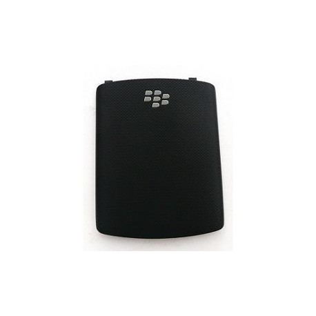 Coque arriere blackberry 9300