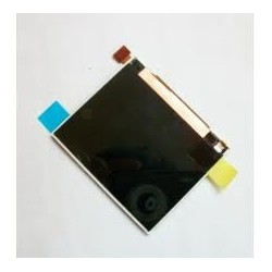 Ecran lcd blackberry curve 9360/9370 version 002/111