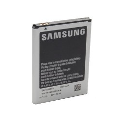 Batterie samsung galaxy note n7000 origine