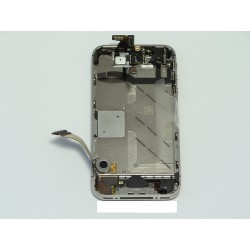 Chassis iphone 4s assemblé