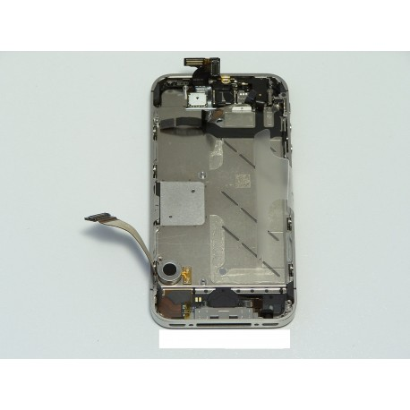 Chassis iphone 4s assemble
