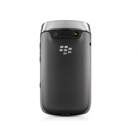 Cache batterie 9790 blackberry bold origine