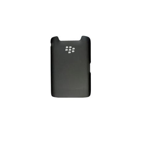 cache batterie blackberry torche 9860 origine