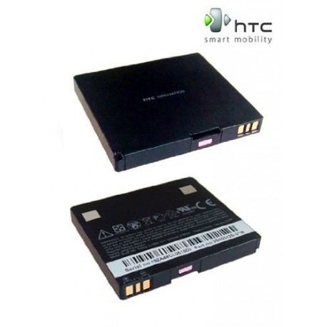 Batterie htc touch hd origine ba s340