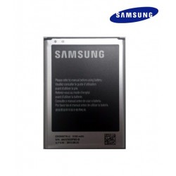 Batterie samsung galaxy note 2 origine