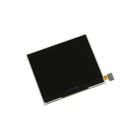 Ecran lcd blackberry curve 9320
